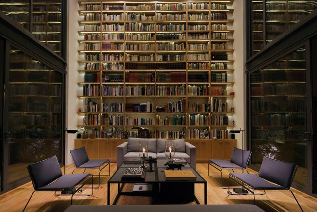 home-library-glass-mexico-1