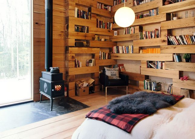 home-library-guest-house-1