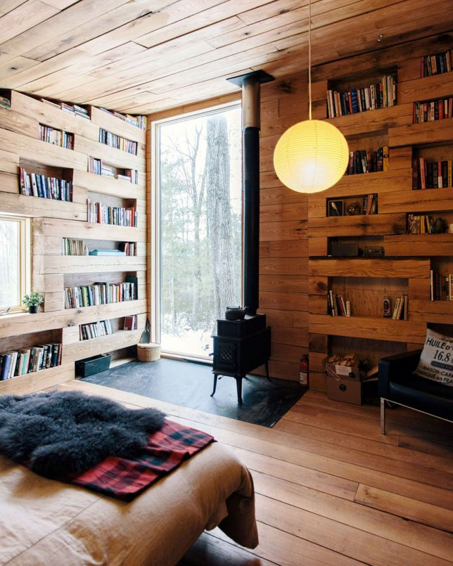 home-library-guest-house-2