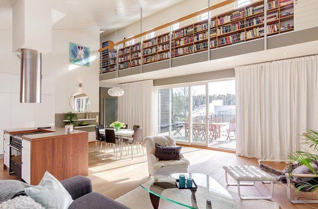 home-library-mezzanine-1