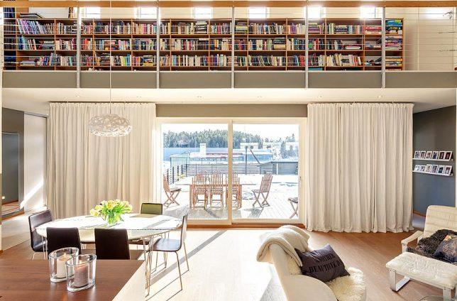 home-library-mezzanine-2