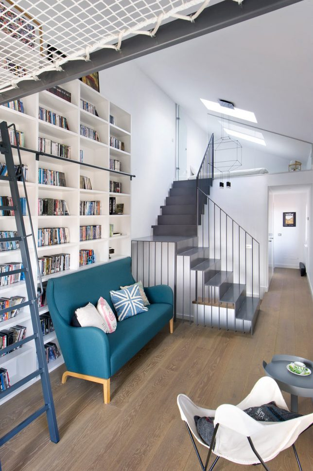 home-library-net-nook-madrid-2