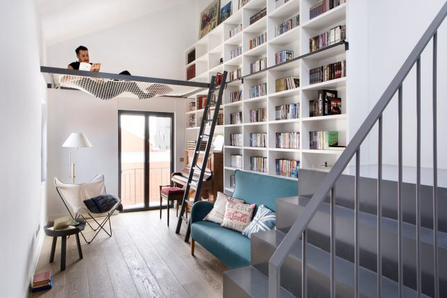 home-library-net-nook-madrid