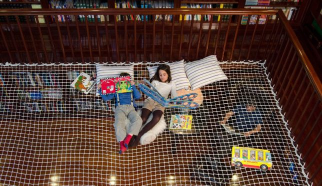 home-library-reading-net-1