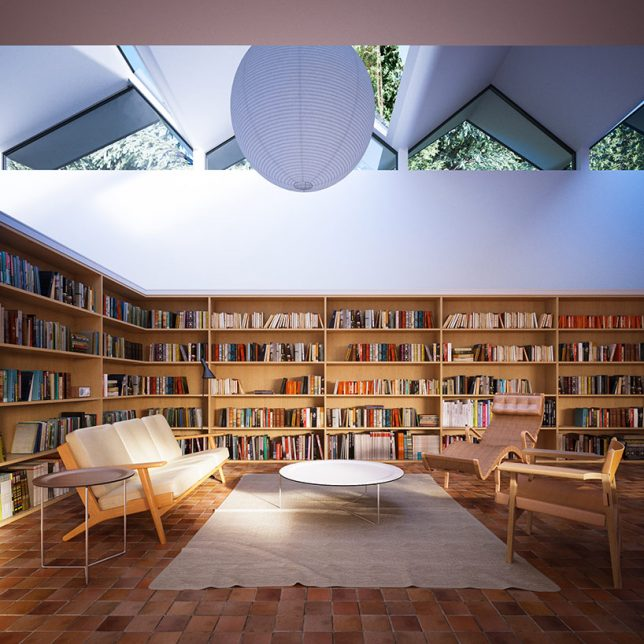 home-library-wraparound-2