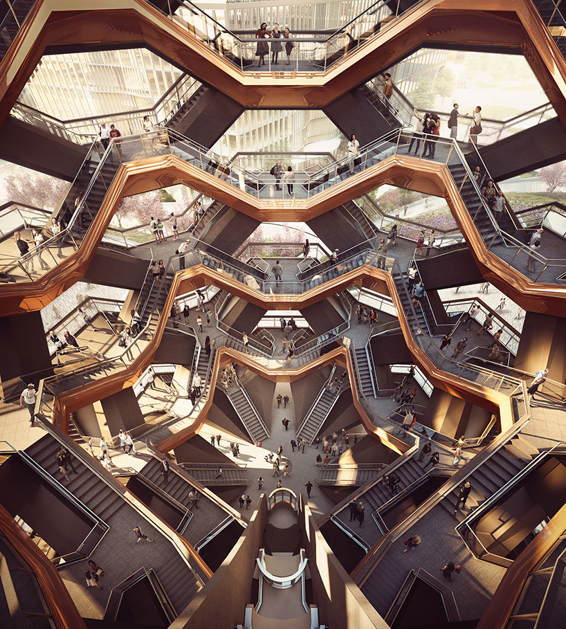 hudson yards heatherwick 2