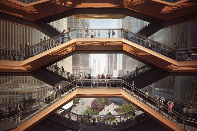 hudson yards heatherwick 3