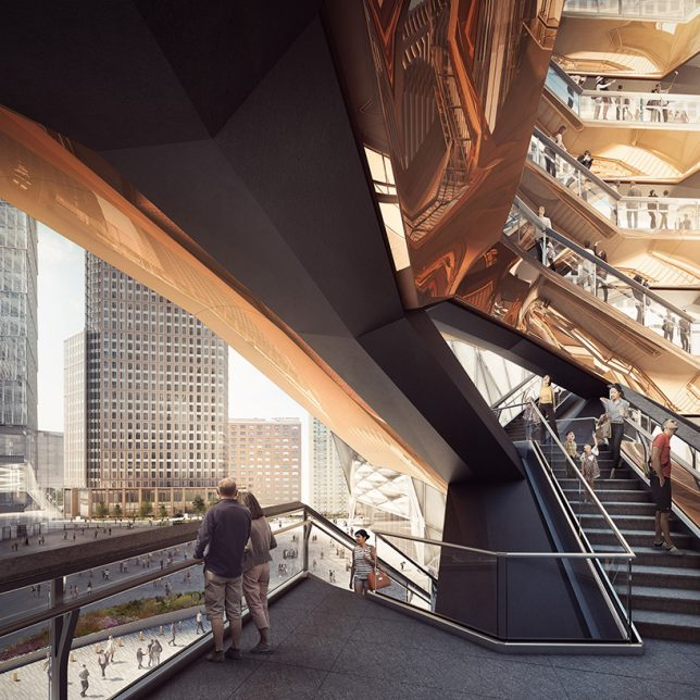 hudson yards heatherwick 4