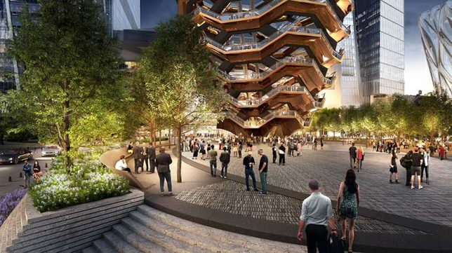hudson yards heatherwick 6