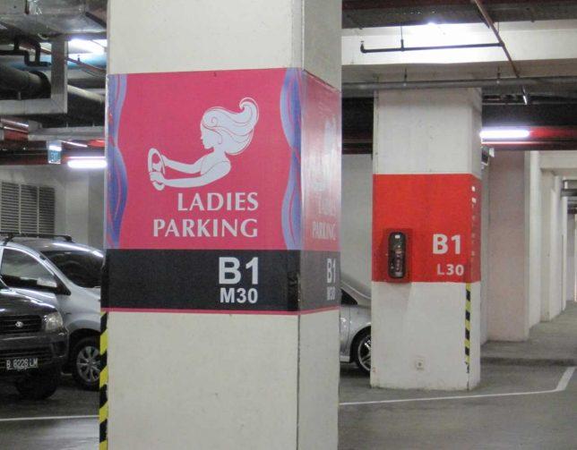 ladies-parking-1