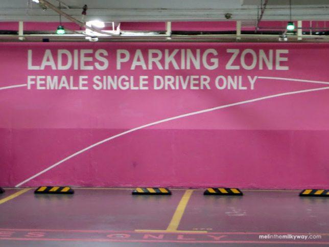 ladies-parking-11a
