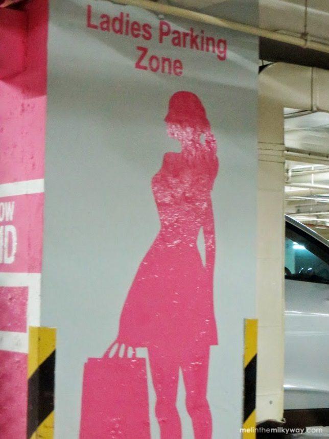 ladies-parking-11b