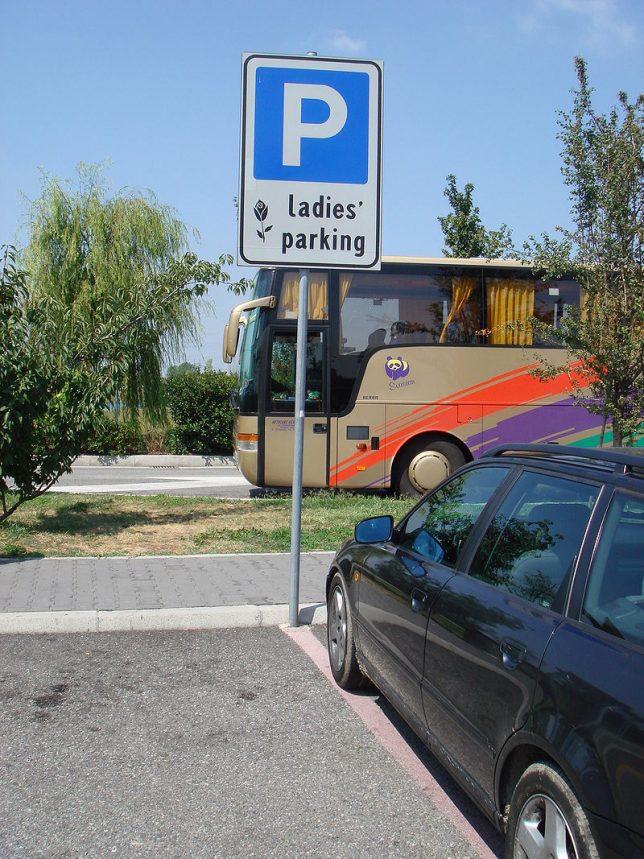 ladies-parking-3