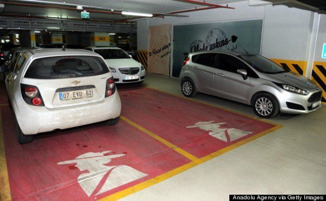 ladies-parking-4a