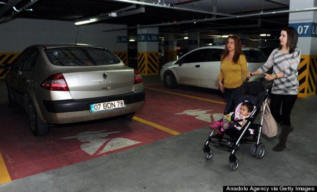 ladies-parking-4b