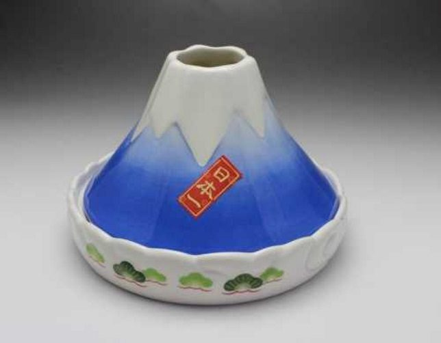 mosquito-coil-holders-10a