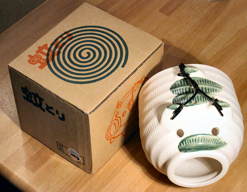 mosquito-coil-holders-1b