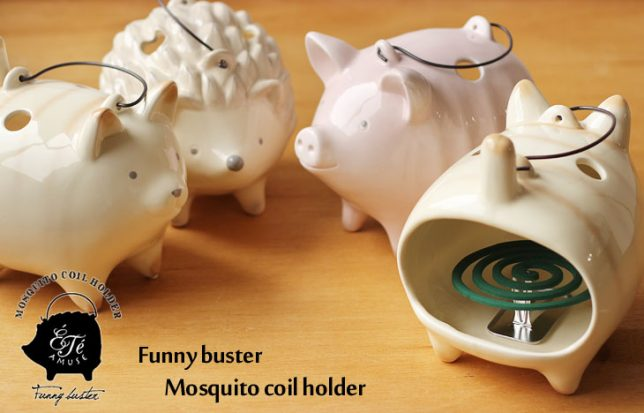 mosquito-coil-holders-2a