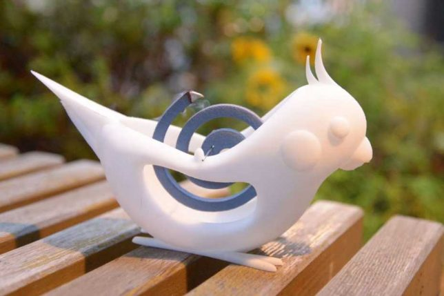 mosquito-coil-holders-5a