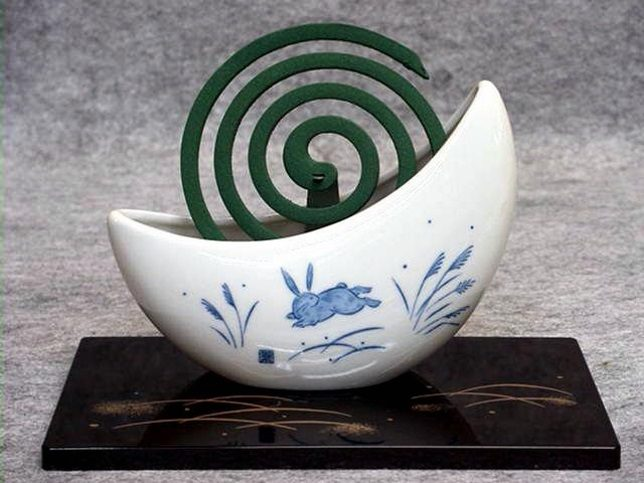 mosquito-coil-holders-6a