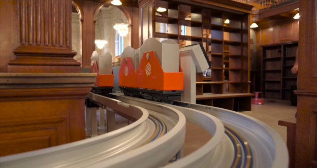 reading-room-library-train