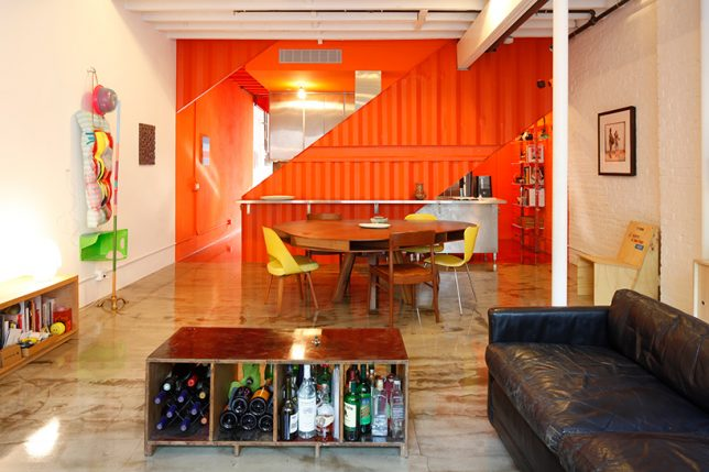 shipping-container-house-4