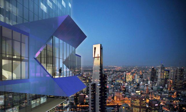 skyscraper australia 2