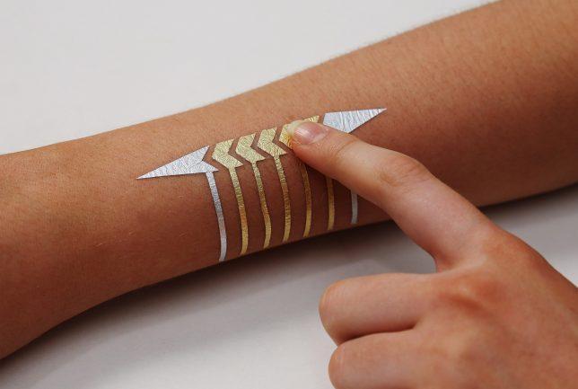 swipe-tattoo-mit