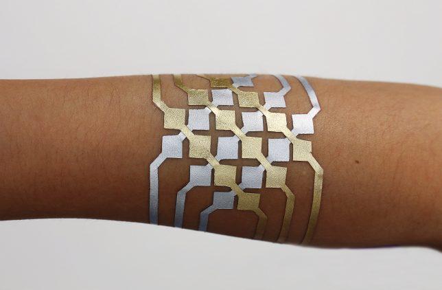 tattoo-complex