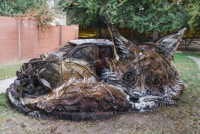 trash-sculptures-1