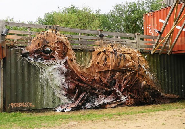 trash-sculptures-3