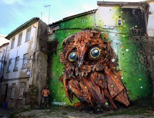 trash-sculptures-9