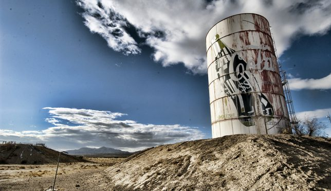 water-tanks-towers-1a