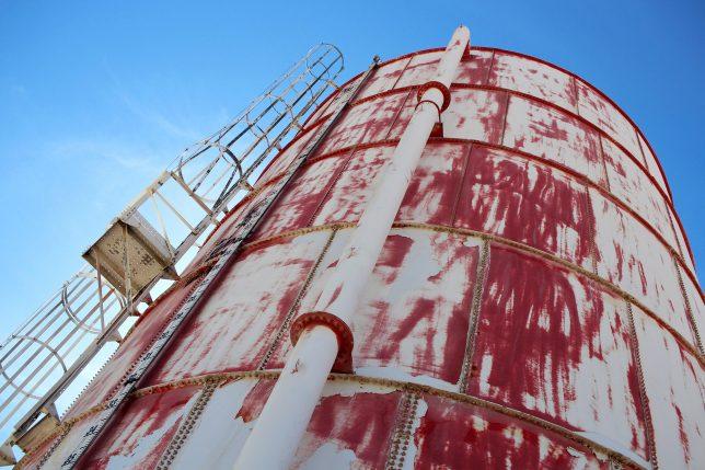 water-tanks-towers-1b