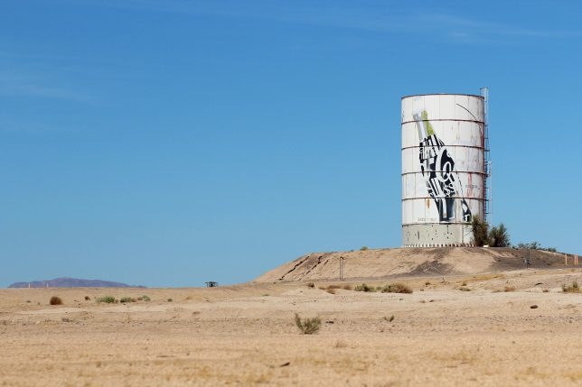 water-tanks-towers-1d