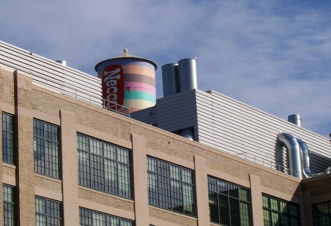 water-tanks-towers-2a