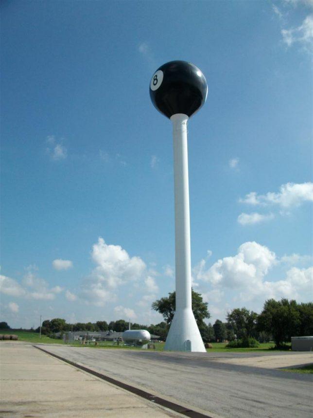 water-tanks-towers-3b
