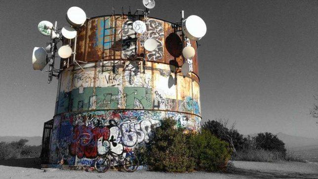 water-tanks-towers-5b