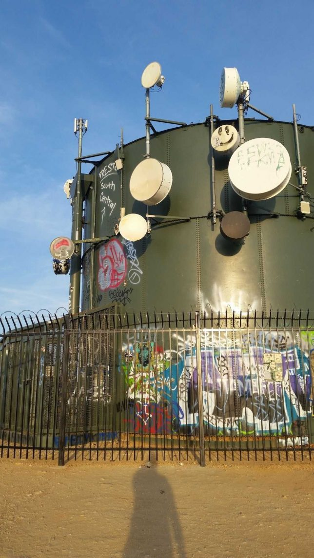 water-tanks-towers-5c