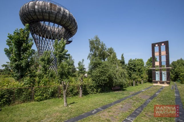 water-tanks-towers-7b