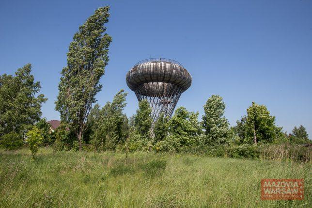 water-tanks-towers-7c