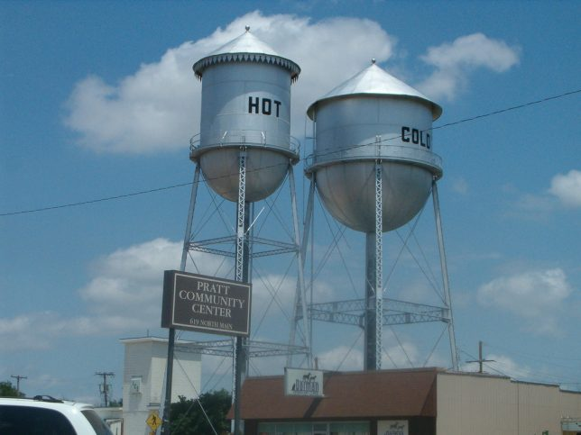 water-tanks-towers-9a