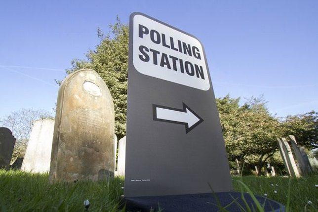weird-polling-place-2a