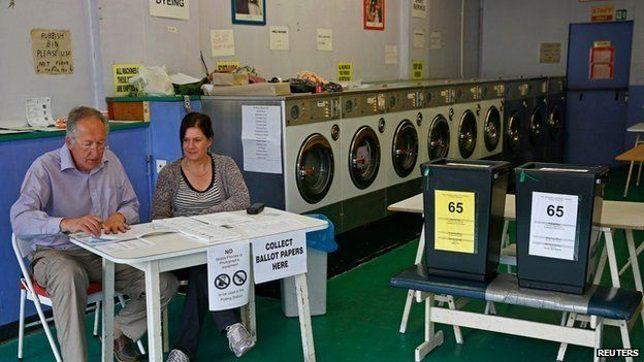 weird-polling-place-5a