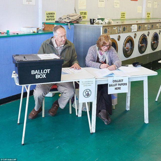 weird-polling-place-5c