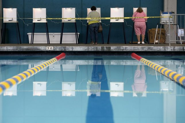 weird-polling-place-7b