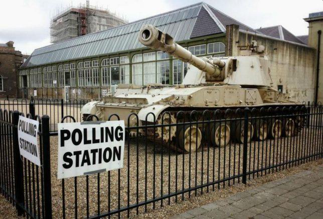 weird-polling-place-9a
