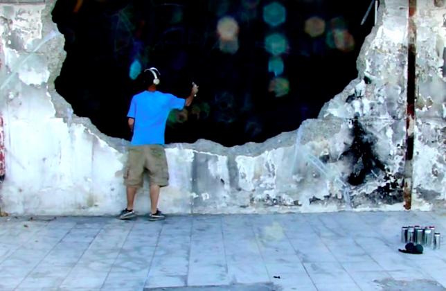 densoner-spider-mural-1