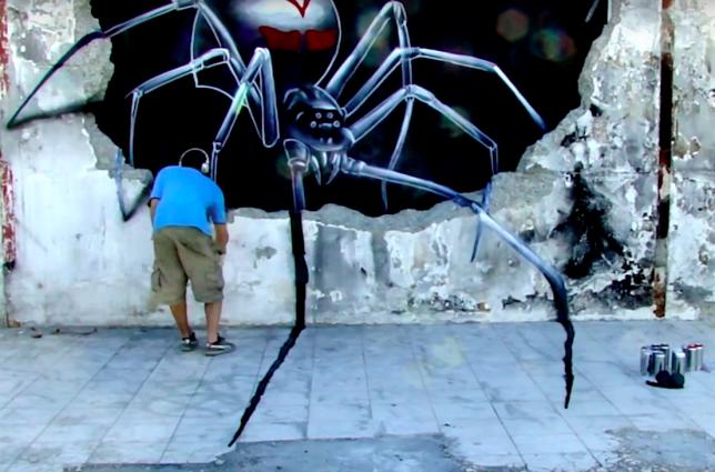 densoner-spider-mural-4