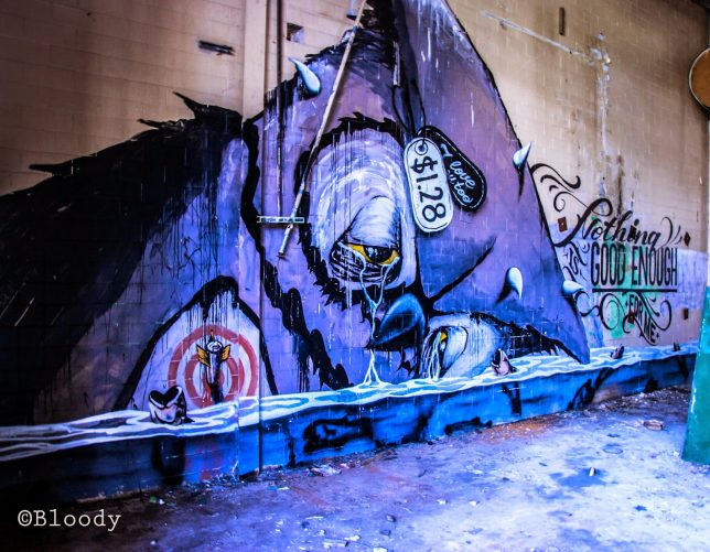 abandoned-battery-factory-1c